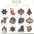 cd elvis sings02