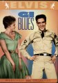 dvd GI Blues