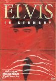 dvd elvis germany