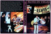 dvd elvis in vegas02