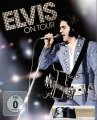 dvd elvis on tour02