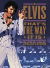 dvd thats the way02
