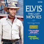 ftd cd elvis the last movies02