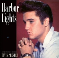vinyl harber light02